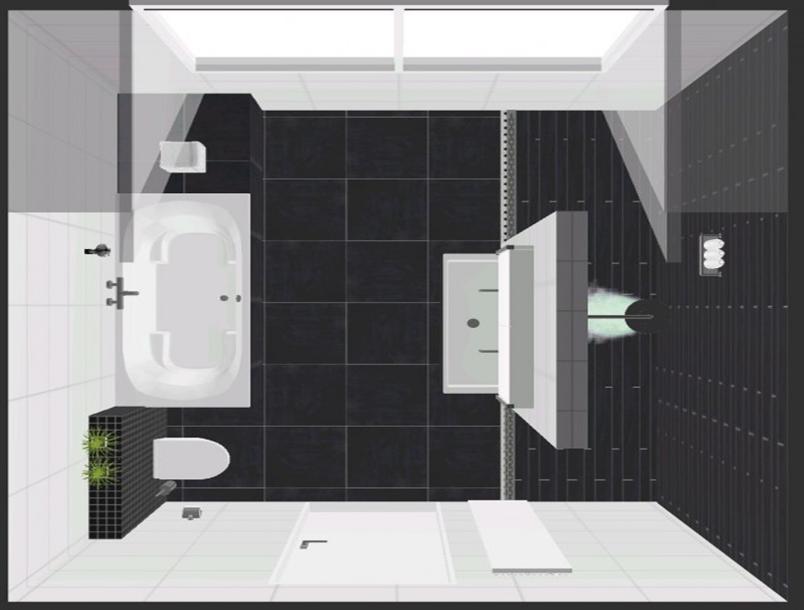 Mooiste Badkamer Showroom : Klussenbedrijf gebr hoogwerf v o f badkamers